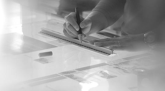 Litografia Eurograf Srl progetta prodotti stampati d'eccellenza.