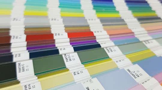 Eurograf Litografia è nel settore Tipografico da oltre 40 anni ed è in grado di sviluppare prodotti in linea con le vostre esigenze.